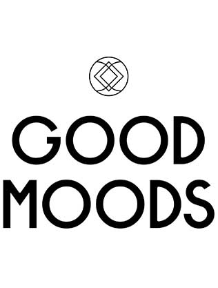 WELCOME GOODMOODS